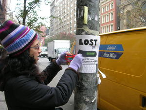 Lost_sock_sign_posting_11.2